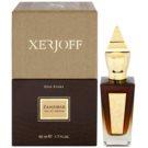 Xerjoff Oud Stars Zanzibar parfémovaná voda unisex 50 ml