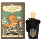 Xerjoff Casamorati 1888 Regio parfumska voda uniseks 100 ml