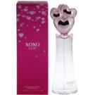 Xoxo Luv Eau de Parfum für Damen 100 ml