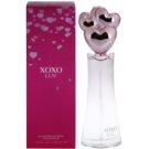 Xoxo Luv parfumska voda za ženske 100 ml