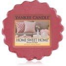 Yankee Candle Home Sweet Home Wax Melt 22 g