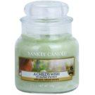 Yankee Candle A Child's Wish świeczka zapachowa  104 g Classic mała