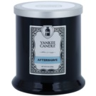 Yankee Candle Aftershave ароматна свещ  226 гр.