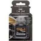 Yankee Candle New Car Scent vôňa do auta   závesná