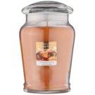 Yankee Candle Christmas Baking lumanari parfumate  340 g mediu