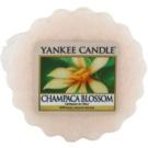 Yankee Candle Champaca Blossom cera derretida aromatizante 22 g