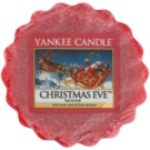 Yankee Candle Christmas Eve Wax Melt 22 g