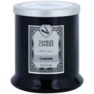 Yankee Candle Chrome Duftkerze  226 g