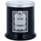Yankee Candle Chrome lumanari parfumate  226 g