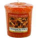 Yankee Candle Cinnamon Stick votívna sviečka 49 g