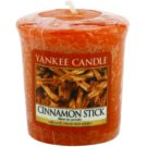 Yankee Candle Cinnamon Stick votivna sveča 49 g