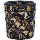 Yankee Candle Damask Mosaic świecznik na sampler