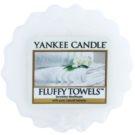 Yankee Candle Fluffy Towels Wax Melt 22 g