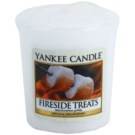 Yankee Candle Fireside Treats Votive Candle 49 g