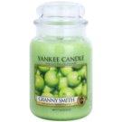 Yankee Candle Granny Smith lumanari parfumate  623 g mare