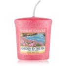 Yankee Candle Garden by the Sea Votivkerze 49 g