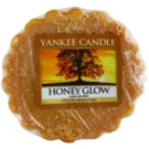 Yankee Candle Honey Glow vosk do aromalampy 22 g