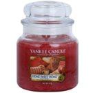 Yankee Candle Home Sweet Home świeczka zapachowa  411 g Classic średnia