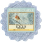 Yankee Candle Icicles Wachs für Aromalampen 22 g