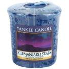 Yankee Candle Kilimanjaro Stars vela votiva 49 g