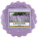 Yankee Candle Lavender wosk zapachowy 22 g