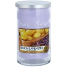 Yankee Candle Lemon Lavender Scented Candle 340 g Décor Medium