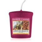 Yankee Candle Moroccan Argan Oil Votive Candle 49 g