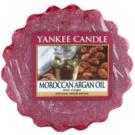 Yankee Candle Moroccan Argan Oil cera derretida aromatizante 22 g
