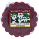 Yankee Candle Madagascan Orchid vosk do aromalampy 22 g