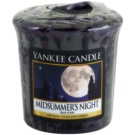 Yankee Candle Midsummer´s Night Votivkerze 49 g