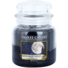 Yankee Candle Midsummer´s Night Duftkerze  411 g Classic medium