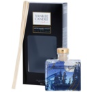 Yankee Candle Midsummer´s Night aroma difusor com recarga 88 ml Signature