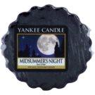 Yankee Candle Midsummer´s Night vosek za aroma lučko  22 g