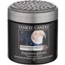 Yankee Candle Midsummer´s Night vonné perly 170 g