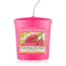 Yankee Candle Pink Dragon Fruit Votivkerze 49 g