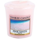 Yankee Candle Pink Sands viaszos gyertya 49 g