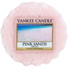 Yankee Candle Pink Sands wosk zapachowy 22 g