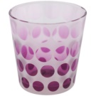 Yankee Candle Pure Essence Glass Holder for Votive Candle