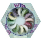 Yankee Candle Spring lote de regalo I.