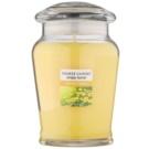 Yankee Candle Summer Flowers świeczka zapachowa  340 g średnia