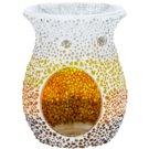Yankee Candle Sunset Mosaic Lámpara aromática de cristal