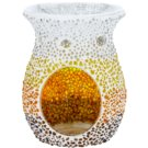 Yankee Candle Sunset Mosaic Cкляна аромалампа