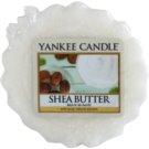 Yankee Candle Shea Butter Wachs für Aromalampen 22 g