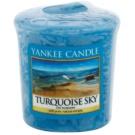 Yankee Candle Turquoise Sky вотивна свічка 49 гр