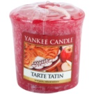 Yankee Candle Tarte Tatin votivna sveča 49 g