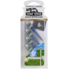 Yankee Candle Clean Cotton Autoduft 4 St.