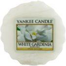 Yankee Candle White Gardenia Wax Melt 22 g