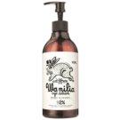 Yope Vanilla & Cinnamon tekuté mydlo s hydratačným účinkom 500 ml