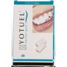 Yotuel Classic žvýkačky s bělicím účinkem (Dental Whitening Gum) 12 Ks