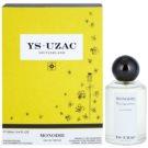 Ys Uzac Monodie parfémovaná voda pre ženy 100 ml